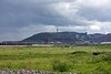 Kiruna iron ore mine, Sweden, Fri 24 July 2015 1 - 1607.