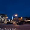 20 desember 2010, Narik sentrum.