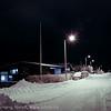 1. nyttårsdag 2011, øvre Oscarsborg, Narvik.