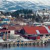 Narvik 26. februar 2015