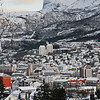 Narvik, oktober 2010