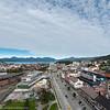 Narvik sentrum