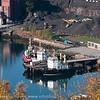 Slepebåtene. 1. oktober 2011