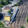 Narvik stasjon