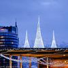 Narvik 3. januar 2015
