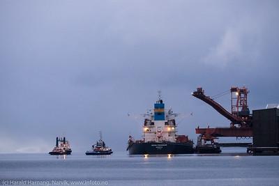 Narvik-bilder 1