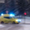 Ambulanse