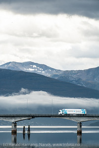 Beisfjordbrua,
