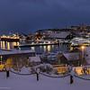 Narvik 27. november 2016