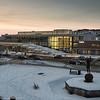 Narvk sentrum 19. januar kl. 14:30