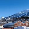 Narvik, 5. mars 2018