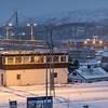 Narvik , 30. desember 2017