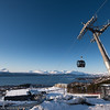 Narvik gondolbane