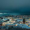 Narvik 25. desember 2016