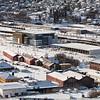 Narvik 18. mars 2018.