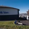Narvik-vann
