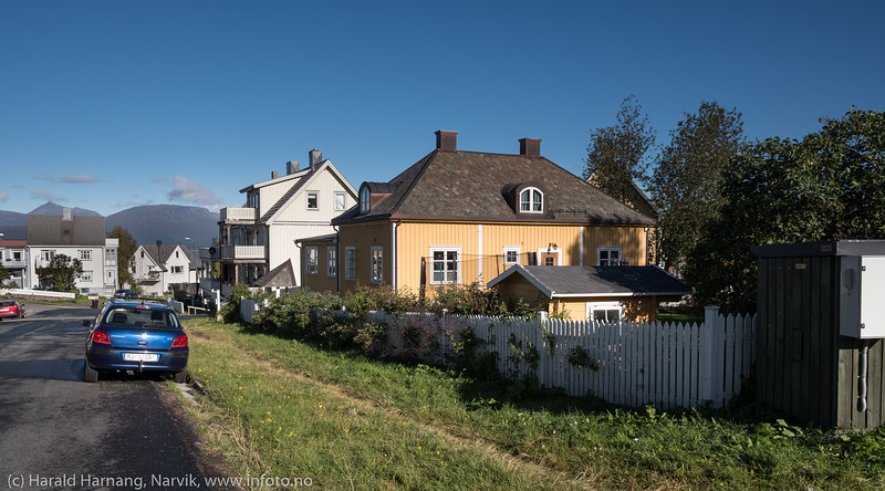 Vassvik