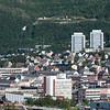 Oscarsborg 7. august 2018