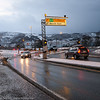 Narvik, 20. desember 2017
