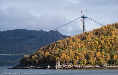 Stupetårn og brutårn