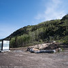 Narvik nye sykehus, Furumoen