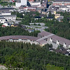 Narvik 22. juli 2016