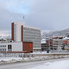 Narvik 30. oktober 2017