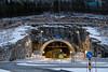 Furumo-tunnelen