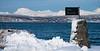 Narvik båtforening, 26. juanuar 2020