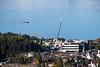Narvik ungdomsskole 24. sept 2019