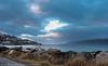 Moloen i Vassvik