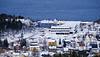 Narvik Ungdomsskole, 5. mars 2020