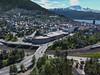 Narvik storsenter, 29. juni 2020