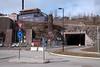 LKAB og frydenlunds-tunnel
