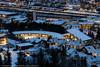 Mørketid, Narvik 8. desember 2020