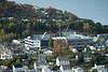 Narvik ungdomsskole, 4. oktober 2019