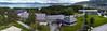 Solhaugen videregående skole, Narvik