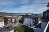 Håreksgate 62, Narvik. 12. juni 2019