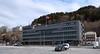 Havnens Hus, 1. mai 2020