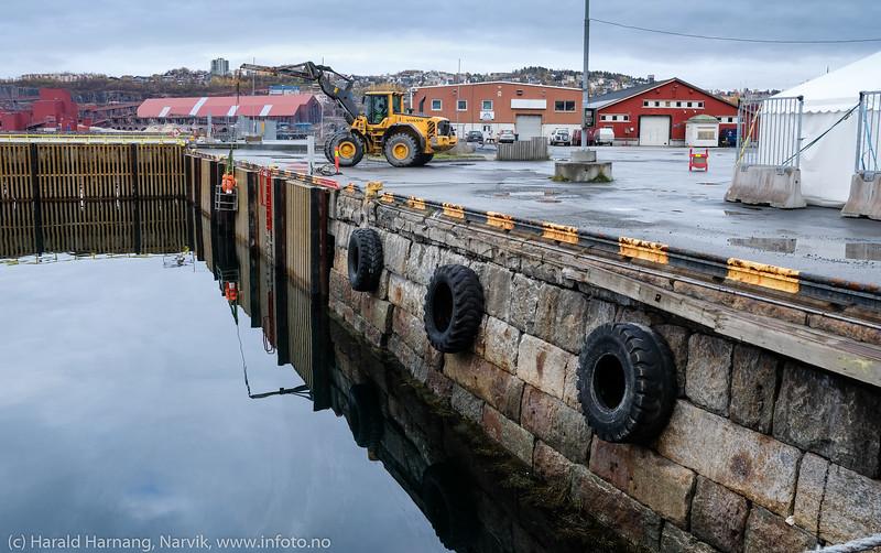Narvik havn