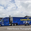 Pocono Raceway 6-5-15