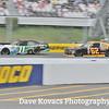 NASCAR Xfinity Race & NASCAR  Sprint Cup Practice