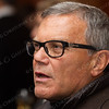 Sir Martin Sorrell,<br /> CEO of WPP Group