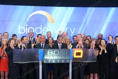 Biodelivery Sciences