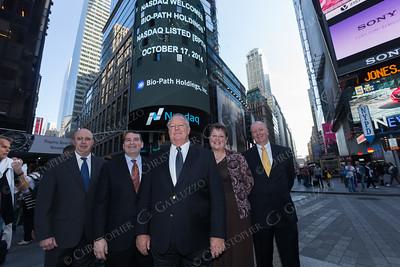 Bio-Path Holdings