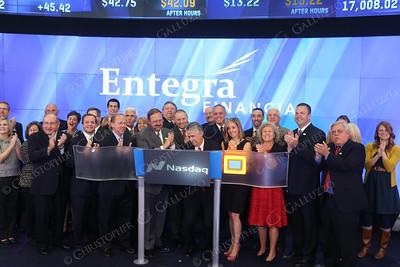 Entegra Financial