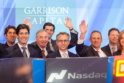 Garrison Capital
