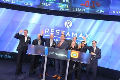 Restamax