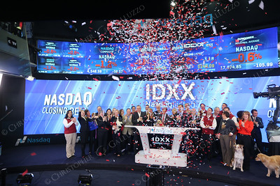 IDEXX Laboratories