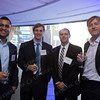 Nasdaq_MarketSite_Event_061614013